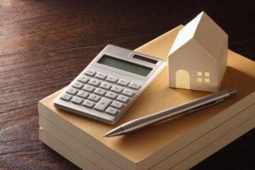 Casa ipotecata: 10 cose da sapere