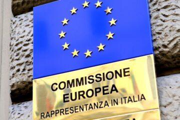 Governo: 48 ore per evitare la multa dell'Ue