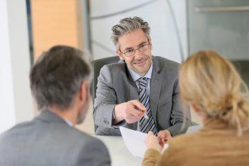 Determinazione assegno divorzio: ultime sentenze