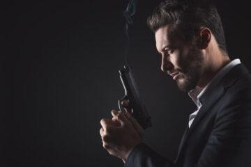 Uso legittimo delle armi: ultime sentenze