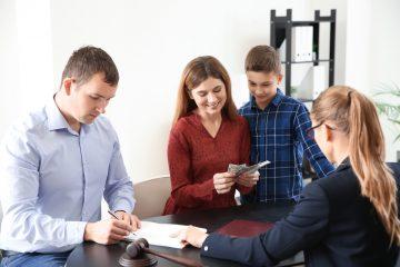 Assegno divorzio e rinuncia in sede di separazione: ultime sentenze