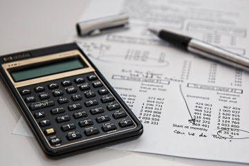 Imposta sul reddito d'impresa