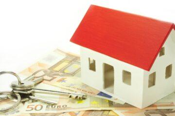 Proprietario di una casa vive in affitto: deve pagare l'Imu?