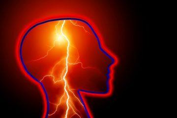 Invalidità per epilessia