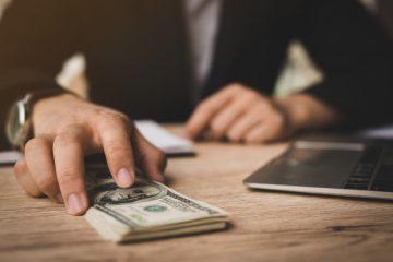 Causa di lavoro persa: spese legali