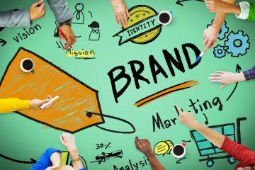 Come fare il restyling di un marchio senza perdere i diritti