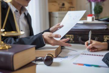 Negoziazione assistita: ultime sentenze