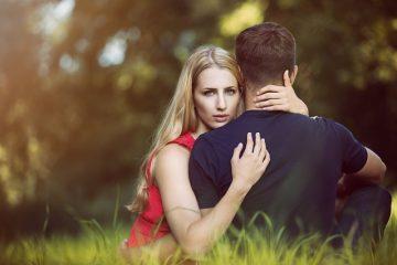 Obbligo di fedeltà matrimonio