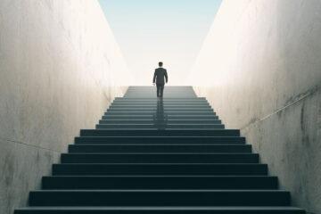 Pubblico impiego: le progressioni di carriera del dipendente pubblico