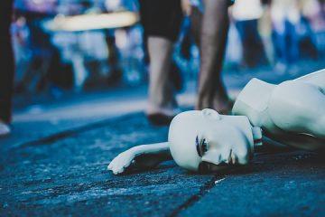 Se muore il querelante che succede?