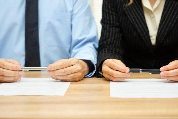 Revisione assegno divorzio: ultime sentenze