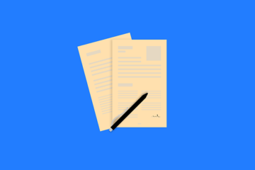 Come scrivere una lettera di reclamo al Comune