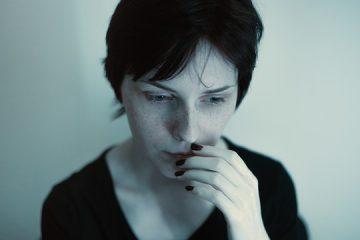 Violenza su donne: un milione di euro per le vittime