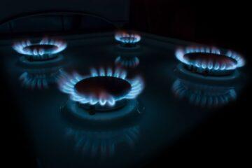La bolletta del gas ogni quanto arriva?