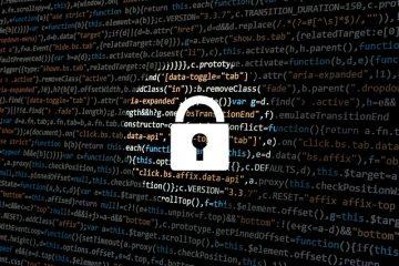 Come proteggere il browser da pubblicità indesiderata e reindirizzamenti