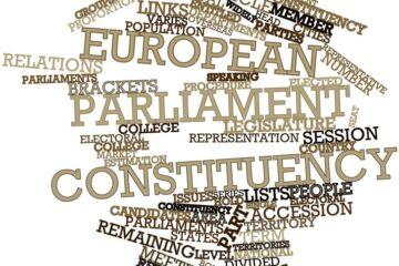 Cancellazione liste elettorali: ultime sentenze