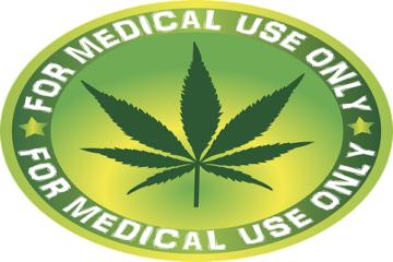 Marijuana legale, cosa succede in America