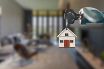 Diritto di abitazione coniugi separati
