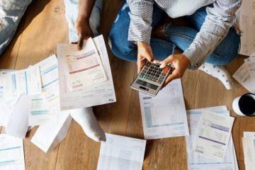 Come gestire le tasse se hai più fonti di reddito
