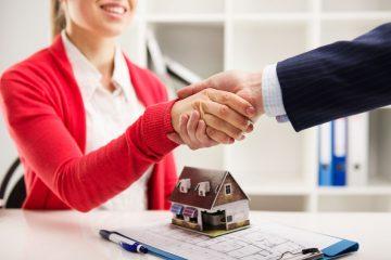 Come vendere una casa che non si riesce a vendere