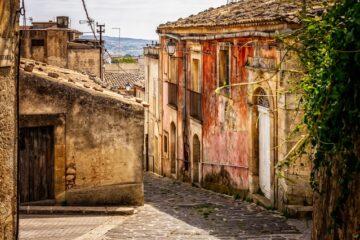 Dove si vive peggio in Italia