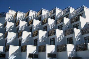 Cosa vuol dire decoro architettonico?