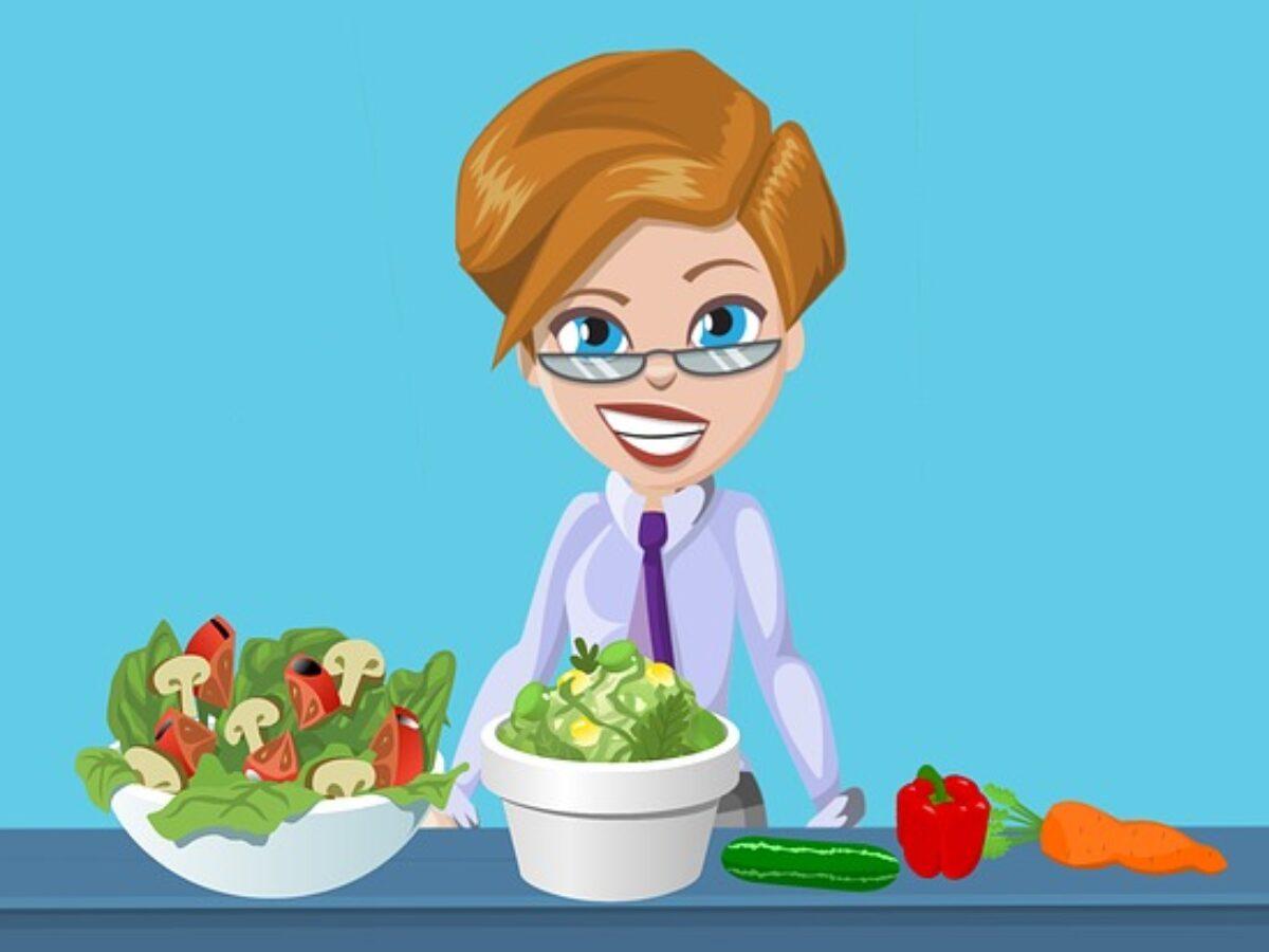 Cosa Cucinare Il 24 Dicembre consigli su cosa cucinare a cena
