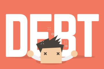 Debitore: cosa può fare e cosa non può fare