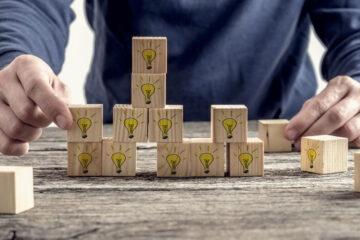 Innovazioni e brevetti: il Censis presenta il nuovo rapporto