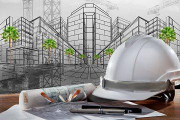 Dl Semplificazioni: nuove norme per i contratti pubblici