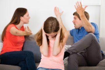 Divorzio: come cambia l'assegno di mantenimento
