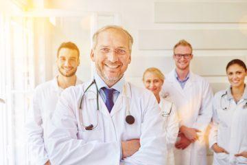 Anemia falciforme: arriva una nuova terapia
