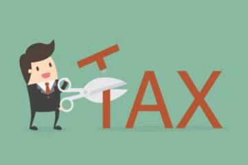 Cos'è la flat tax che vuole Salvini?