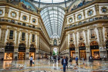 Dove si vive bene in Italia