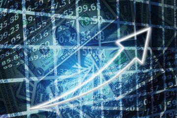 Nuovo Euribor: cosa cambia sul mutuo a tasso variabile?