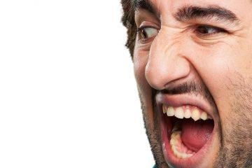 Ingiuria e minaccia: ultime sentenze