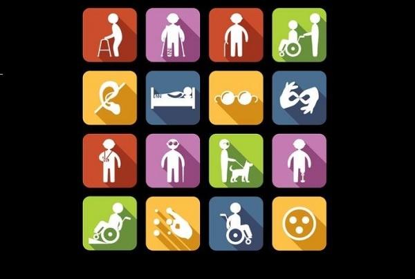 prostatite cronica e diabilità