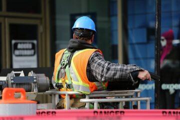 Cassa integrazione e licenziamenti: novità in arrivo