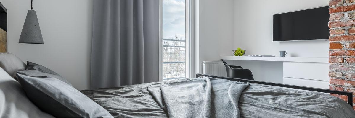 Come arredare una camera da letto