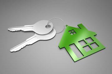 Problemi con i coinquilini: posso recedere dall'affitto?
