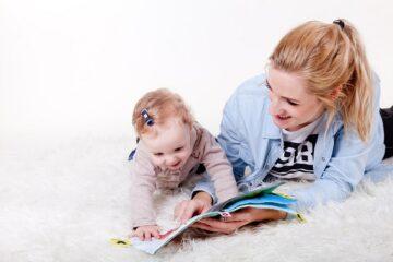 Maternità lavoratrici autonome, a quali prestazioni si ha diritto?