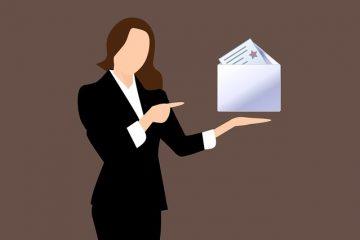 Come creare posta certificata