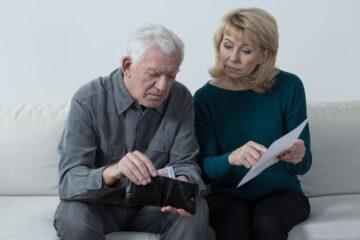 Pensione inabilità Inps: ultime sentenze