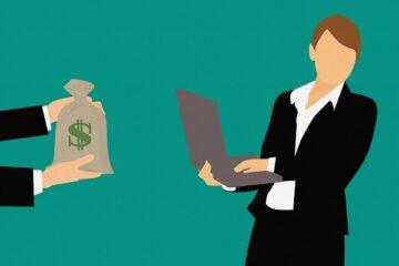 Si può contrattare lo stipendio all'assunzione?
