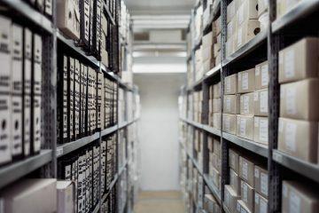 Diritto di accesso ai documenti amministrativi: ultime sentenze