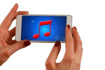 Come scaricare musica sul cellulare