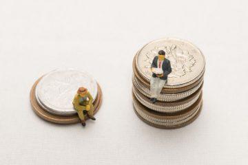 Stipendi uomini e donne: chi guadagna di più?