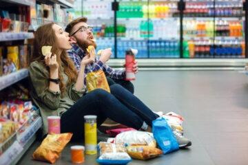 Prodotto difettoso: cosa dice il codice del consumo?