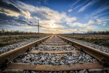 Multa Trenitalia per mancato biglietto