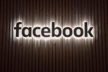Facebook può usare le mie foto?
